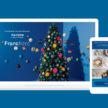Francfranc Christmas 2017