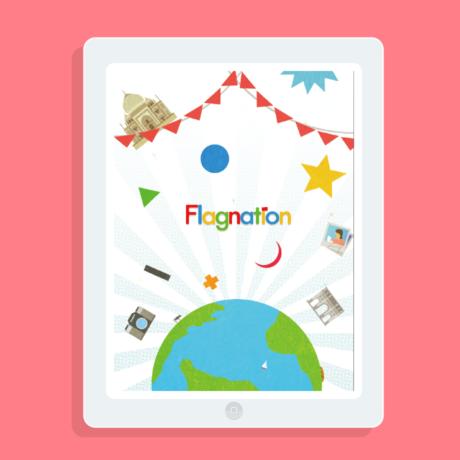 Flagnation